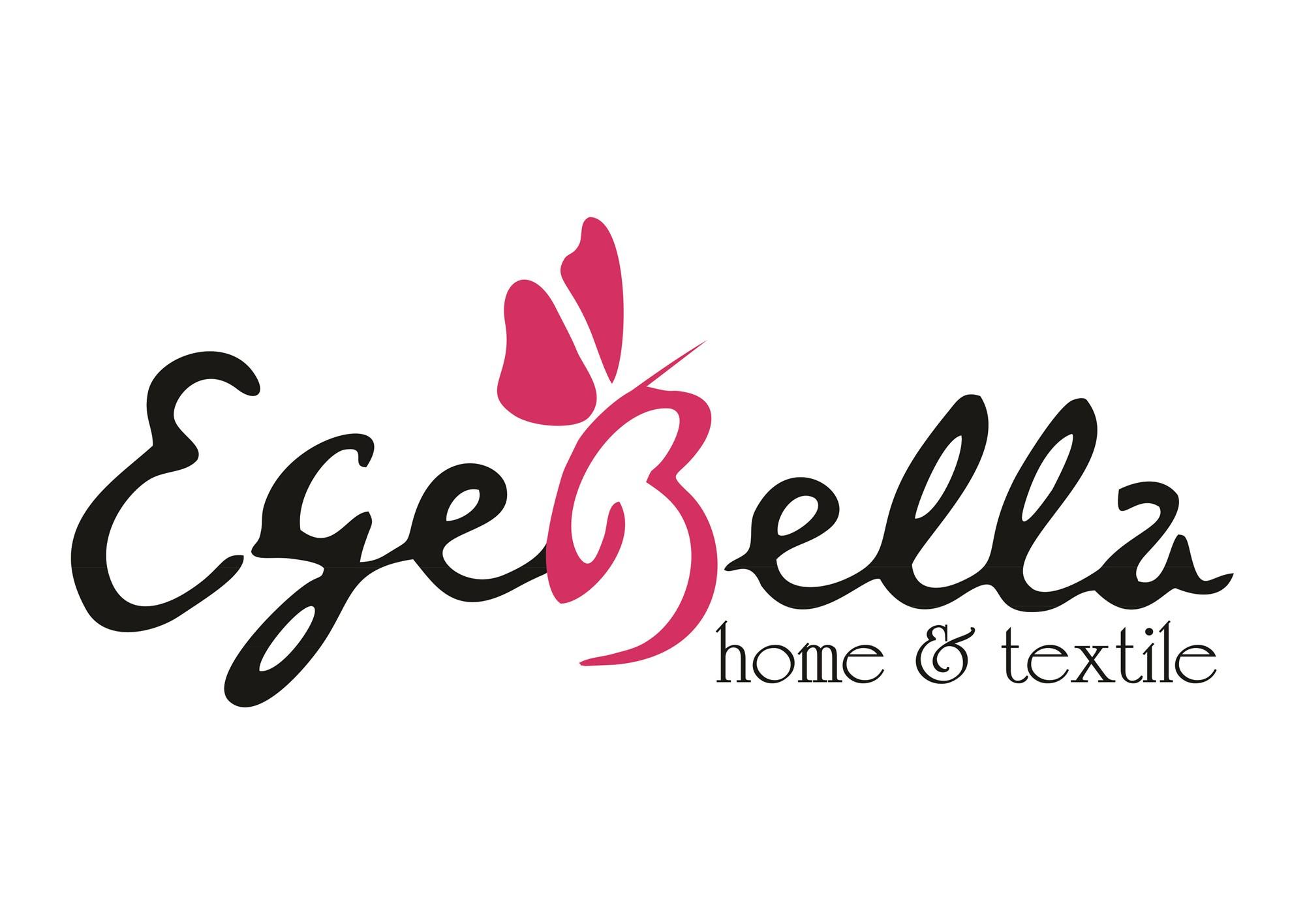 Egebella